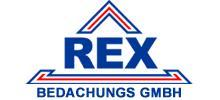 Rex Bedachungs-GmbH