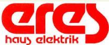 Haus-Elektrik ERES GmbH