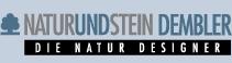Natur & Stein Dembler GmbH & Co. KG Garten- und Landschaftsbau