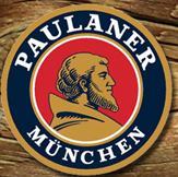 Paulaner Botschaft