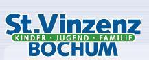 St. Vinzenz e.V. - Bochum-Gerthe