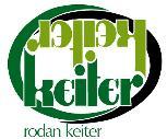 Keiter GmbH