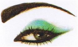 Asmuth Silke Kosmetikstudio