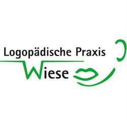 Logopädische Praxis Wiese