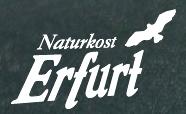 Naturkost Sommerstrauss