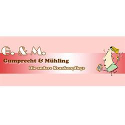 G&M - die andere Krankenpflege in Leipzig