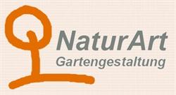 Naturart Gartengestaltung