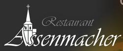 Restaurant Assenmacher