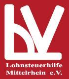Lohnsteuerhilfe Mittelrhein e.V.