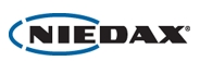 Niedax Galvanik GmbH