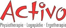Activo GmbH