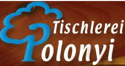 Tischlerei Polonyi