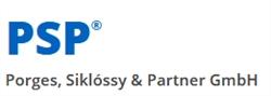 Porges, Siklossy & Partner GmbH