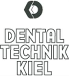 P & H Dental Consult GmbH