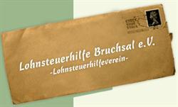 Lohnsteuerhilfe Bruchsal e.V.