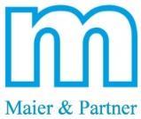 Maier Clemens m. Steuerberater Wirtschaftsprüfer
