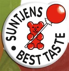 Suntjens Süßwaren Import und Export GmbH