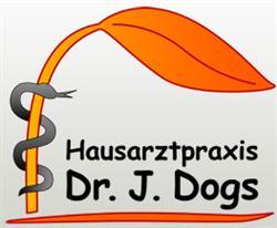 Dr. Med. Jürgen Dogs