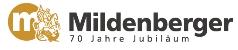 Mildenberger Verlag GmbH