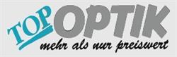 Top Optik GmbH