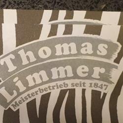 Thomas Limmer GmbH