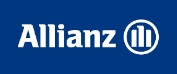 Allianz Versicherung - Andreas George e. K. Generalvertretung
