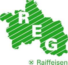 REG Raiffeisen-Erzeugergenossenschaft Bergisch Land und Mark