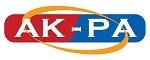 AK-PA Handels GmbH