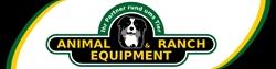Animal Ranch Equipment