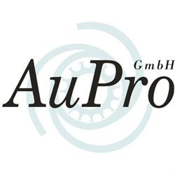 AuPro Automatisierung Projektierung GmbH