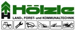 Hölzle GmbH & Co KG