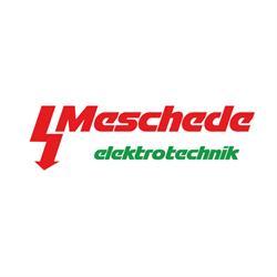 Meschede Elektrotechnik Inh. Bernd Kirchhelle