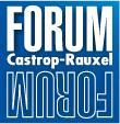 Forum Castrop-Rauxel Betriebsges. mbH Veranstaltungszentrum