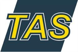 TAS-Technische Ausbildungsstätten GmbH