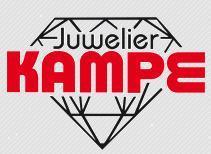 Juwelier Kampe - Oberhausen