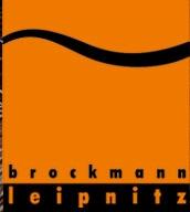 Friseur Bl Brockmann-Leipnitz in der Schönherrfabrik