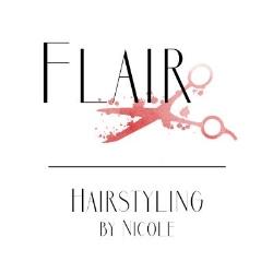 Friseursalon Flair