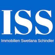 Immobilien Swetlana Schindler - Repräsentanz Chemnitz des IVD Immobilienverband Deutschland