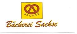 Bäckerei Wolfram Sachse