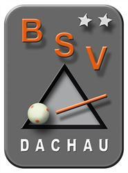 Ms Billard / Bsv Dachau