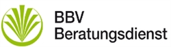 BBV Beratungsdienst GmbH DACHAU