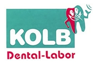 Kolb Dentallabor GmbH, Peter