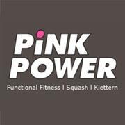 PINK POWER SPORT & FREIZEIT GmbH