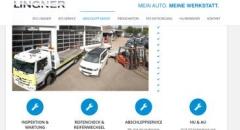Lingner KFZ-Werkstatt & Autoverwertung & Abschleppdienst
