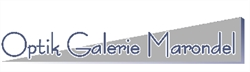 Marondel Optik Galerie