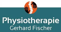 Fischer G. Physiotherapeut