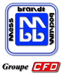 Dr. Brandt GmbH Messtechnik