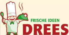 Drees GmbH