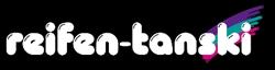Reifen Tanski - Reifendienst Reifenhändler