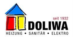 Doliwa GmbH